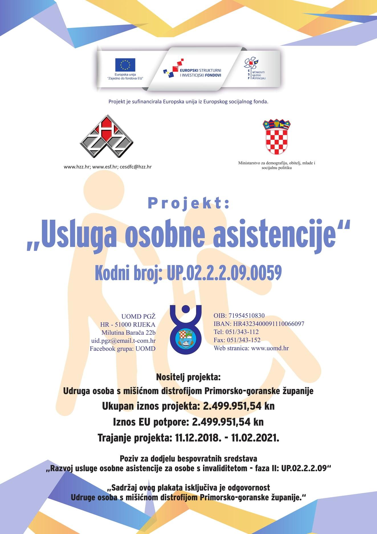 ASISTENCIJA-PLAKAT-2019-1-uomd