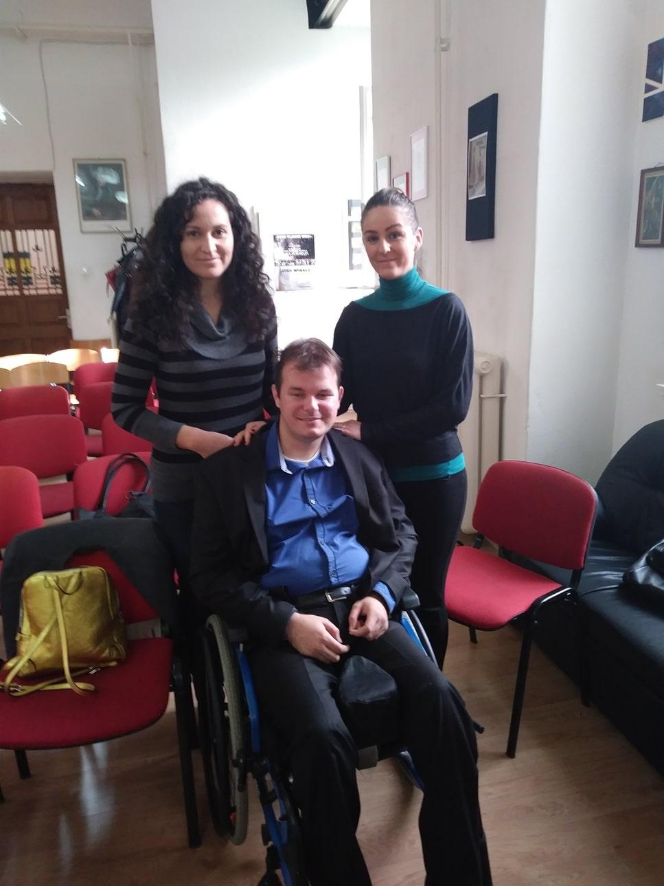 Međunarodni dan osoba s invaliditetom 2017.1-uomd
