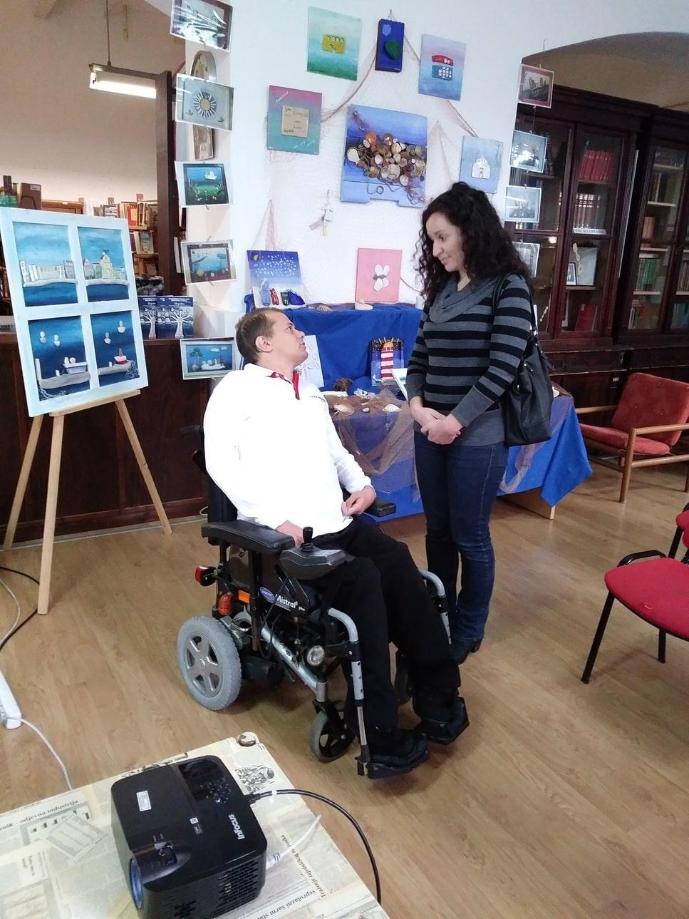 Međunarodni dan osoba s invaliditetom 2017.2-uomd