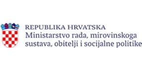 Ministarstvo rada, mirovinskog sustava, obitelji i socijalne politike -uomd-partner
