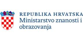 Ministarstvo znanosti i obrazovanja -uomd-partner