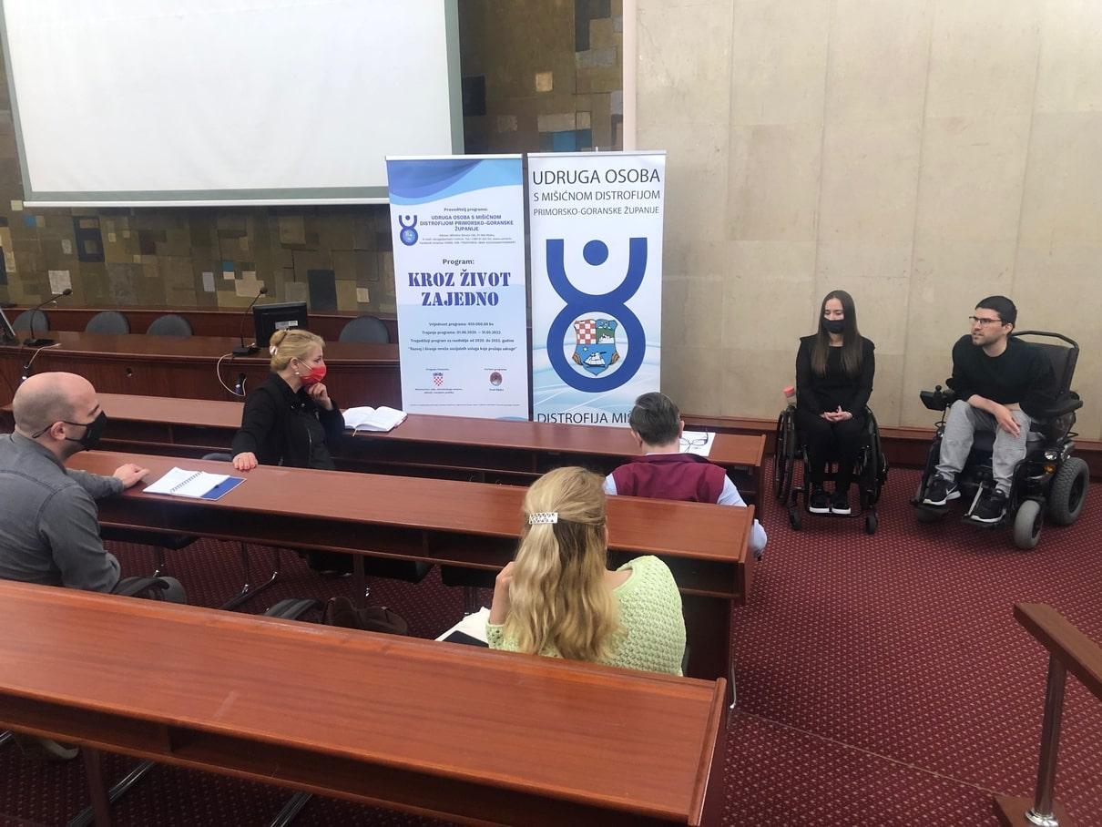 okrugli-stol-mobilnost-osoba-s-invaliditetom-uomd-rijeka-1